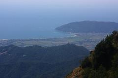 Monte Marcello (cigo2009) Tags: sea bay montemarcello