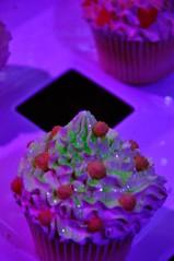 DSC_5691 [psp] - Cake of Death