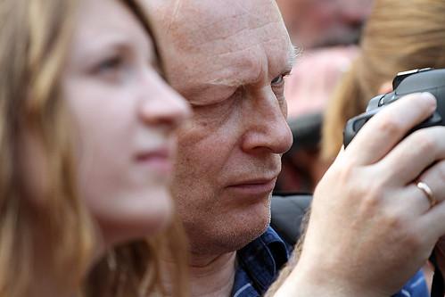09.07.2010, Москва, Чистые пруды