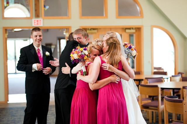 Nichols.Wedding-555