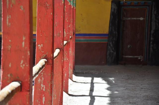 Tb jun18-2010 (151) Deprung Monastery