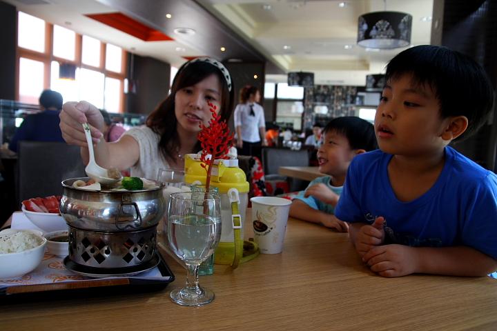 基隆橘之堡景觀餐廳0004