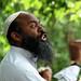 Islamic Orator #1