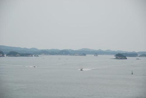 松島 (日本三景)