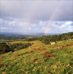 Cape Byron (Mr Jollybox) Tags: byronbay capebyron rainbowsaustralianswrolleiflexsl66