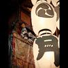 祇園祭 宵々々山 月鉾 (Masahiro Makino) Tags: boy festival japan digital kid kyoto child olympus 京都 日本 gion lantern e1 matsuri zuiko 祇園祭 提灯 tsukihoko 1454mm f2835 月鉾 宵々々山 tiltshiftgenerator photoshopcommobile 20060714194706e1ls640p