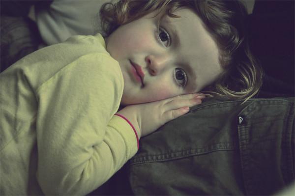 Girl_resting_2