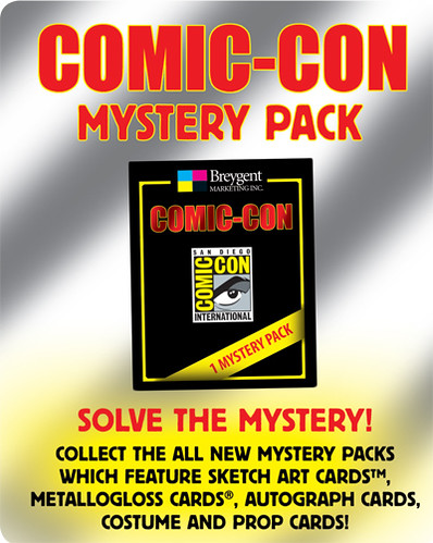 Breygent-ComicCon-Mystery-Pack