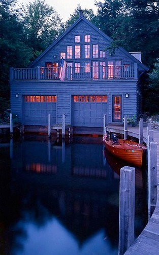 desire-ton-inspire-boathouse