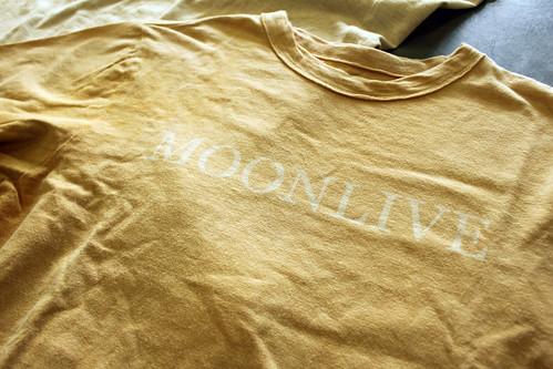 moonlive T