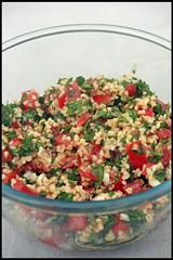4799023478 d85b680108 m Recettes de légumes   Recettes de pâtes   Recettes de riz
