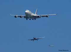 SRM570714105486 (photoman576097) Tags: california ca flying sfo aircraft jets airplanes landing boeing arrival approach airlines americanairlines westjet aa airfrance airliners b747 aal landingapproach ws b737 ksfo sanfranciscointernational jetliners afr b747400 b737300 b744 jetplanes fgisd b747428 b762 b767200 wja aircarriers b7377ct b767223er sn25628 cgwsn sn22333 rightbaseapproach sn37089