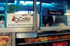 calbi 003