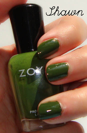 Zoya Fall 2010   Wicked & Wonderful Collection : Swatches Part 1 4803002341 50244b5977 b