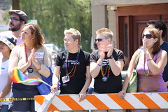 San Diego Pride Parade (Matthew Bietz) Tags: parade sandiegopride
