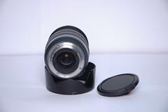 lensa1 (hactux) Tags: nikon d70s