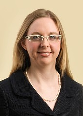 Christine Van Cauwenberghe is Director, Tax and Estate Planning, in the Advanced Financial Planning Support department of Investors Group in Winnipeg