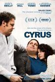 cyrus1_large