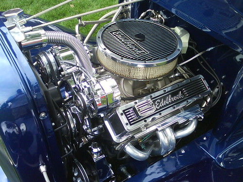 Sweet Engine