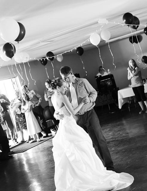 c & l wedding 311