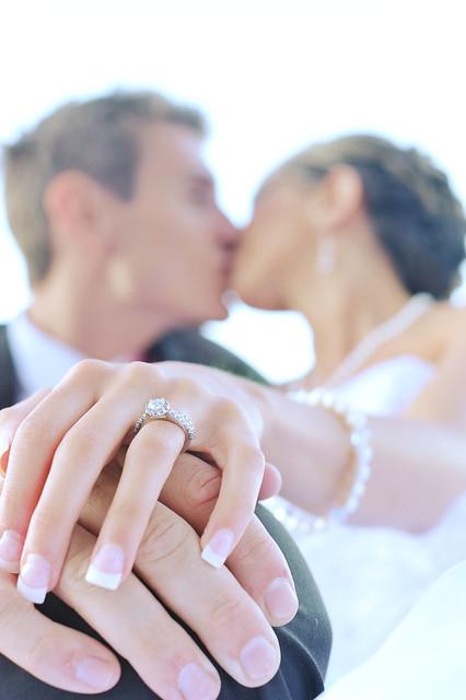 c & l wedding 494