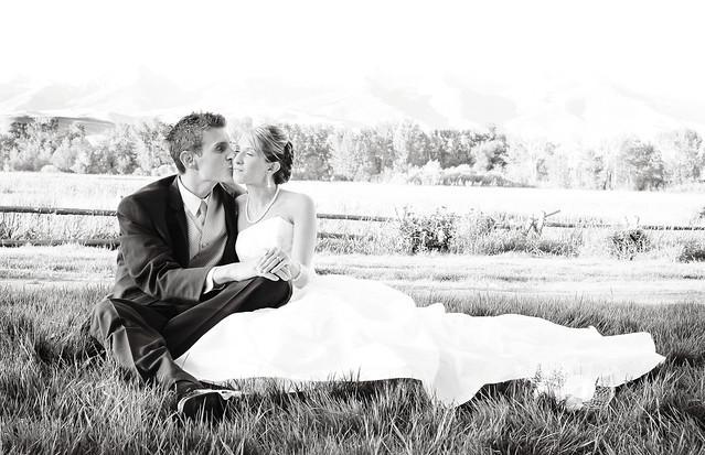 c & l wedding 475