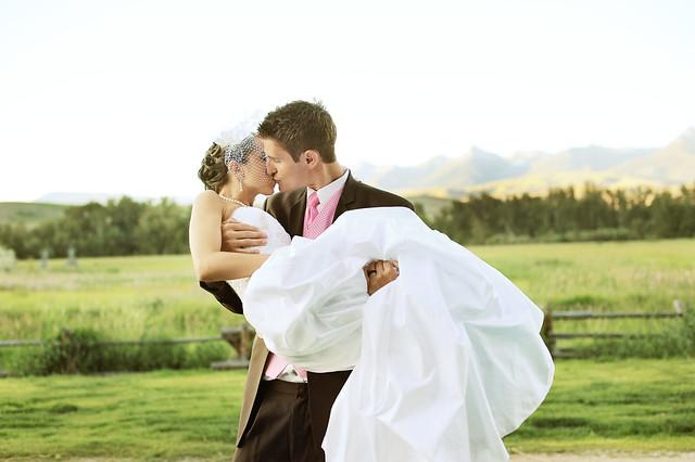 c & l wedding 499