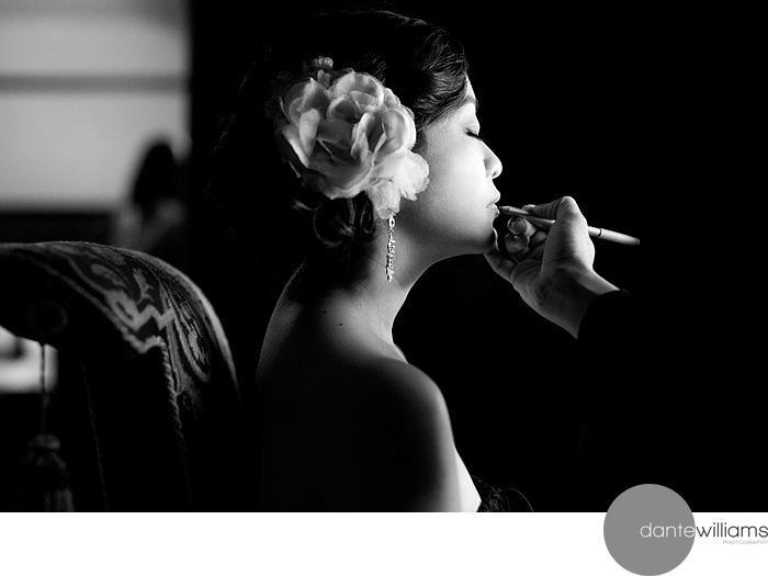 Gramercy Park Hotel Wedding, New York, 3