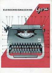Gesa manual p.1