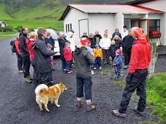 IMG_8509 (Kristinn Kjartansson) Tags: iceland sland skaftafell reynisfjara garar reynisfjall reynishverfi eyrarland risholt dyrhlaley