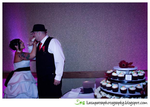 CT Wedding blg20