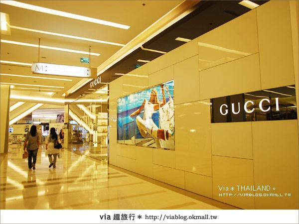 【泰國旅遊】2010‧泰輕鬆~Via帶你玩泰國曼谷、普吉島!13