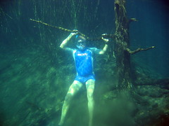 IMG_8711 (Geppi) Tags: lake swimming germany underwater diving freediving apnea apnoe breathhold