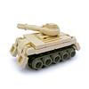 Maikuro Tank v1 (Fredoichi) Tags: tank lego space military micro vehicle microscale fredoichi
