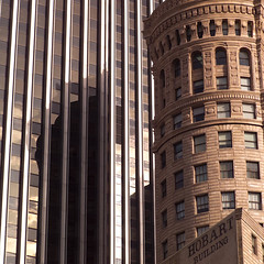sfc000348.jpg (Keith Levit) Tags: sf sanfrancisco california ca city windows shadow usa reflection building brick window architecture america skyscraper buildings reflections photography us san francisco shadows exterior skyscrapers unitedstates decorative unitedstatesofamerica fineart bricks decoration cities structures facades carving structure american reflective northamerica americana ornate westcoast carvings frisco hobartbuilding brickbuilding shadowing exteriors brickbuildings citybythebay northamerican levit exteriorshot faade keithlevit keithlevitphotography