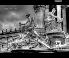 World Luxury & Beauty  -  Wien &