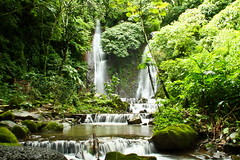 Cascadas de Don Juan (Carlos Smith) Tags: water rio river de waterfall agua juan el salvador don elsalvador cascadas ataco ahuachapan elsalvadorcentroamerica greatshotss cascadasdedonjuan