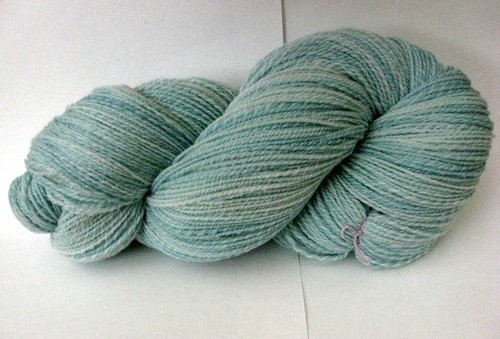 Rambouillet 2 ply