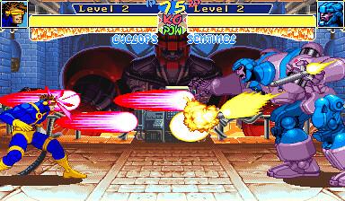 xmcota-cyclops-sentinel-01