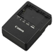 Battery Charger LC-E6 for the Canon LP-E6 Lithium Ion Battery Pack