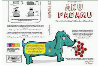 Bantuan Anjing Gombal