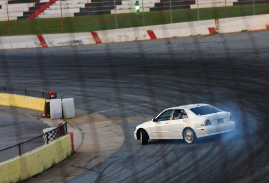 OVAL TRACK RACE CAR FOR SALE | Oval Track Race Car For Sale ...