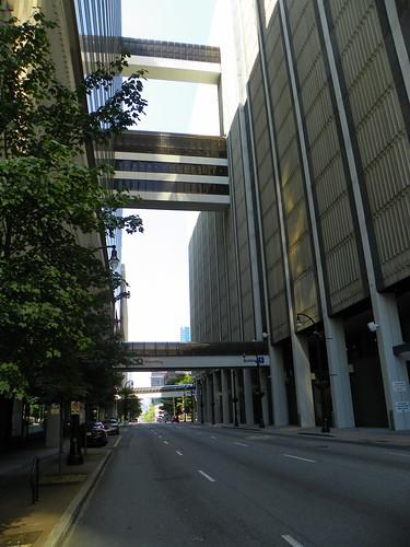 7.4.2010 Atlanta, Ga