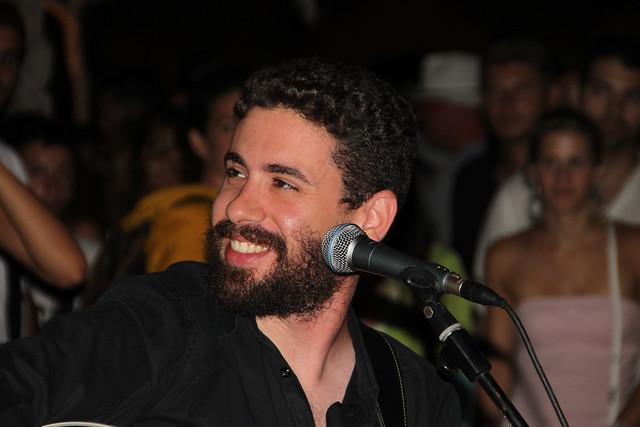 Konstantinos Pelekanos