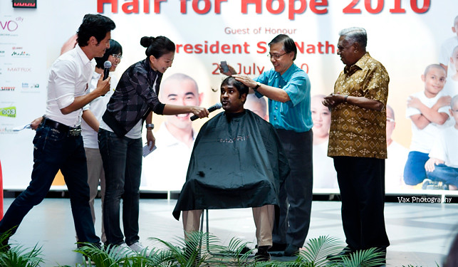 hair-for-hope-04
