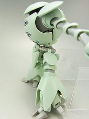 R0028049