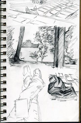 sketch193