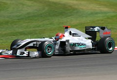 Michael Schumacher Mercedes MGP W01 Mercedes (Stu.G) Tags: uk england 3 car corner canon eos one for mercedes michael is team unitedkingdom united petronas northamptonshire bridgestone july kingdom f1 racing mgp silverstone formulaone single formula 24 motor usm 70300mm formula1 ef schumacher motorracing fia v8 gp michaelschumacher motorsport 2010 autosport carracing seater f456 luffield silverstonecircuit w01 canonef70300mmf456isusm singleseater 400d canoneos400d july2010 luffieldcorner fiaf1 silverstonearenacircuit mercedesgppetronasf1team 9thjuly2010 fiaformulaone 108x mercedesfor108xv824 mercedesmgpw01mercedes