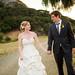 Kelsey and Jeff's Holland Ranch wedding - San Luis Obispo
