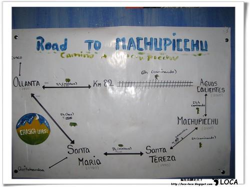 Machu PicchuIMG_0336.jpg